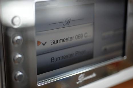 burmester-20
