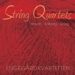 engegard-quartet