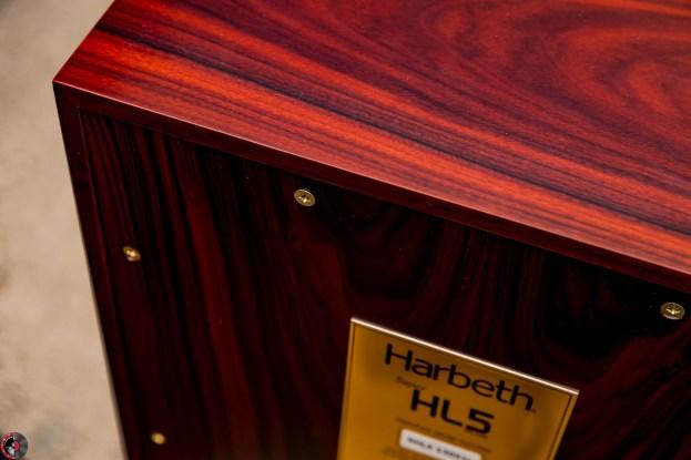harbeth-shl5-plus-5562