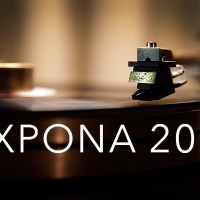 AXPONA 2017: Fern & Roby, Redgum, GamuT, and Karan Acoustics with PenAudio