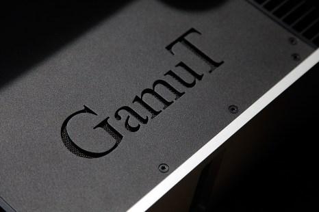 Gamut-4