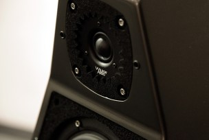 Sound-Room-14