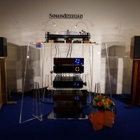 High End 2017: Soundsmith hits the nail on the head