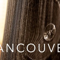 Vancouver Audio Festival 2017: High Fives on Day Two