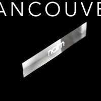 Vancouver Audio Festival 2017: Focal Stella Utopia with Naim Statement