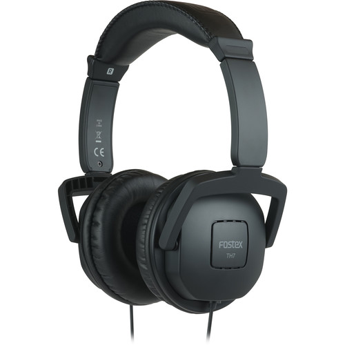 fostex_th_7bk_th_7b_stereo_headphones_black_1485532267000_1312264