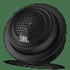 JBL TWEETERS 135W 19MM GTO19T