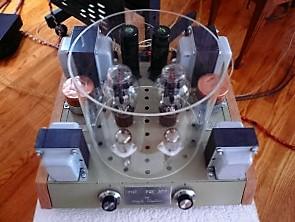 we437a-300b-mic-pre-amp-300x225