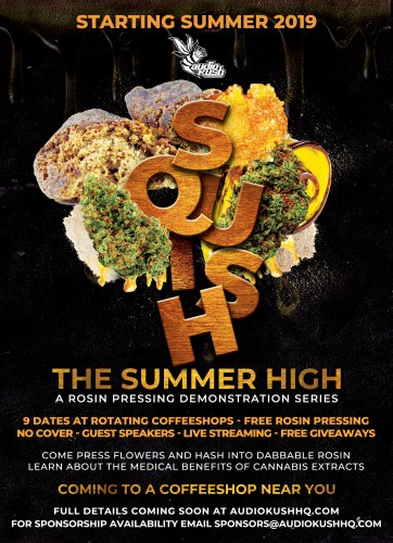 SQUISH THE SUMMER (web)