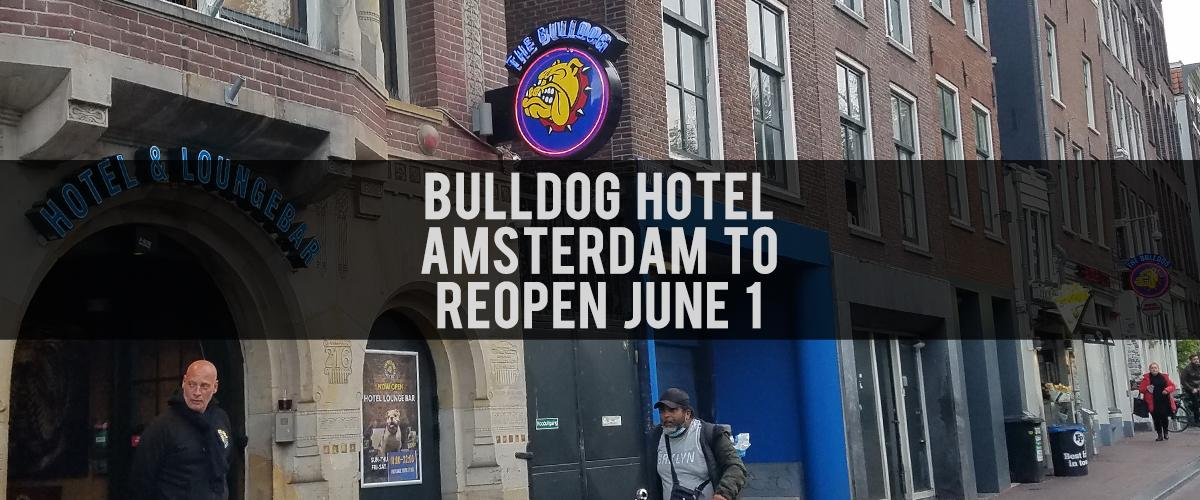 cover bulldog amsterdam reopen june 1