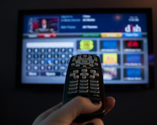 Audiomatrix, Inc. | Television