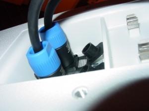 Audiomatrix, Inc. | Cables