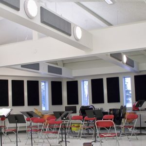 band-room-2-header