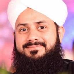 Pukaro Ya Rasool Allah - Audio Naats