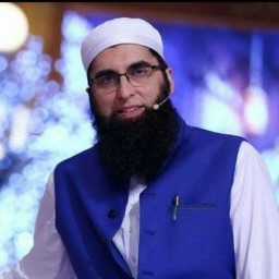 Junaid Jamshed mp3 naats free download