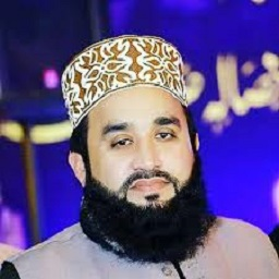 Khalid Hasnain Khalid mp3 naats