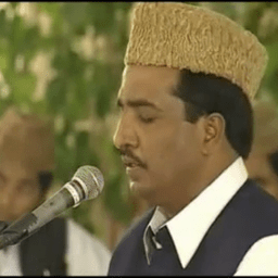 Khursheed Ahmed mp3 naats free download