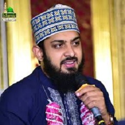 Mahmood Ul Hassan Ashrafi mp3 naats