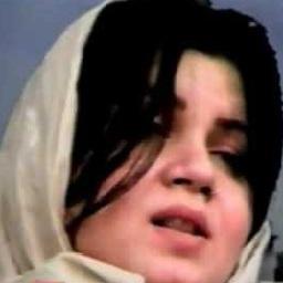 Abida Khanum mp3 Naats download