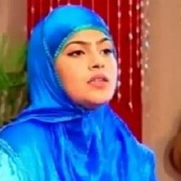 Syeda Amber Saleem mp3 Naats