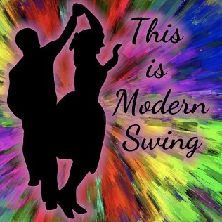 This is Modern Swing!