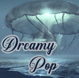 Dreamy Pop.