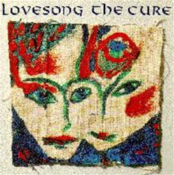 Cover of Lovesong