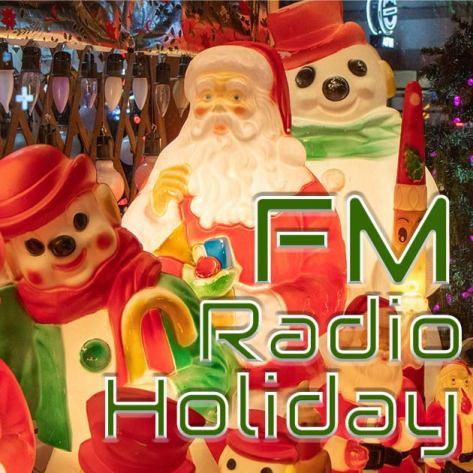 FM Radio Holiday