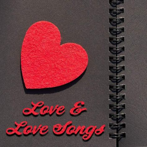 Love & Love Songs