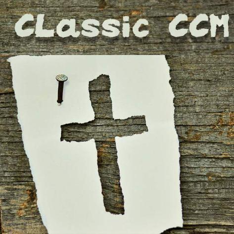 Classic CCM