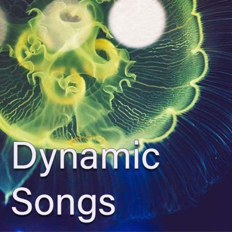 Dynamic Songs