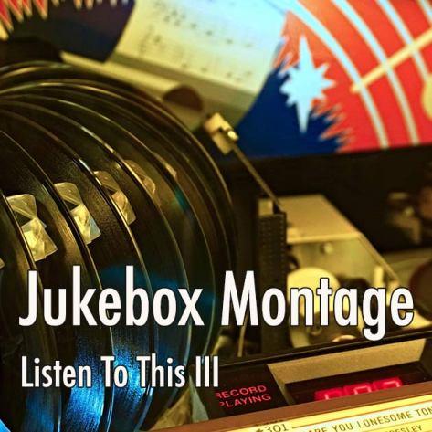 Jukebox Montage