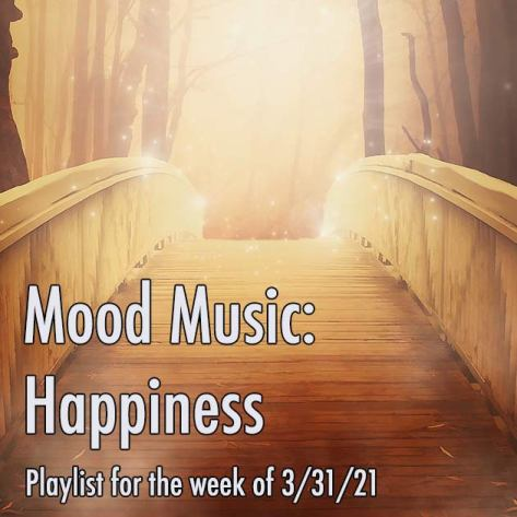 Music: Happiness