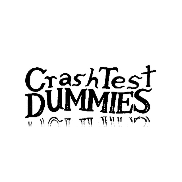 Crash-Test-Dummies-Band-Logo-Vinyl-Sticker-1__79093__05862.1497939425