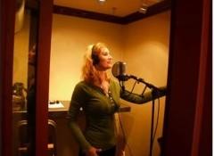 Mitos do áudio revelados!  Parte 1 2