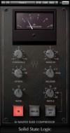 5 Maneiras favoritas de usar o compressor 3