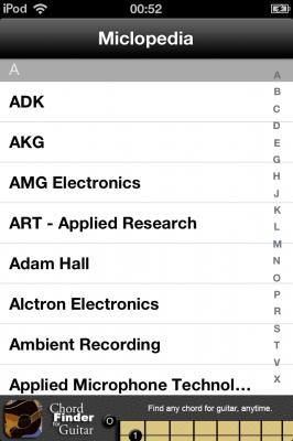 2 aplicativos essenciais para seu iPhone 1