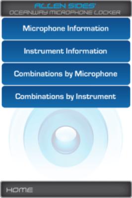 2 aplicativos essenciais para seu iPhone 7