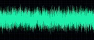 Otimização de Sistemas de Sonorização – Parte 2 1