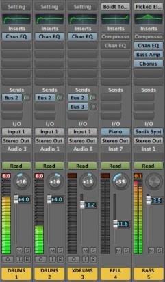 mixer-(1)