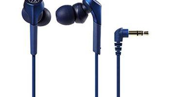 audio-technica ATH-CKS550X