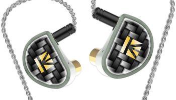 KBEAR DIAMOND