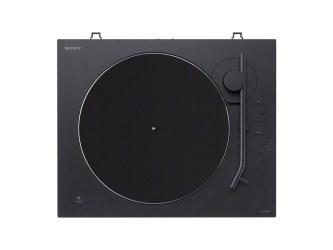 sony-ps-lx310bt-1-1