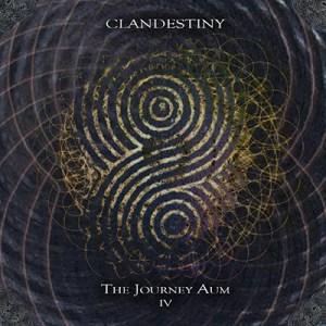 clandestiny_aum_small