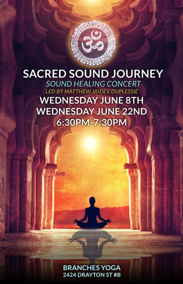 sacredsoundJourney-june2016-connect