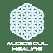 AudioSoulHealingLogo