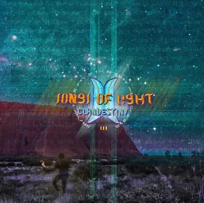 Clandestiny_SongsOfLight_album400