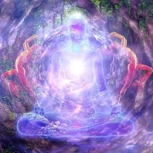 Energy-Body-DNA-Drum-Activation-400