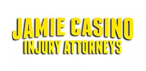 Jamie Casino Injury Attorneys