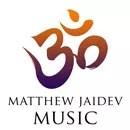 matthewjaidev-120px